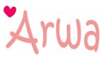 eaf81-arwa2b1