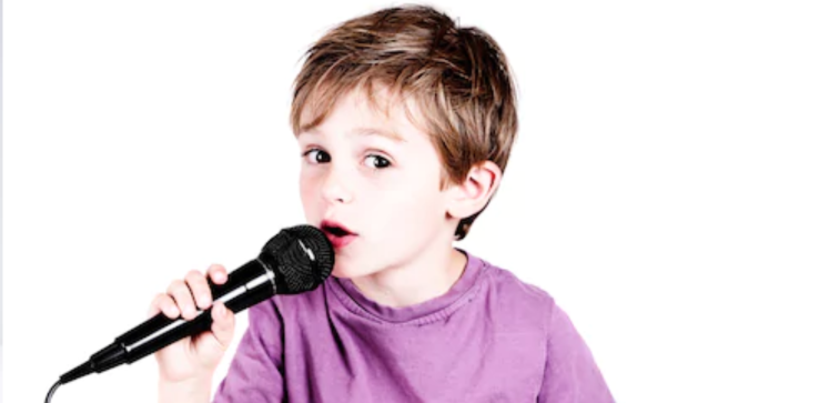 kid with a mic.png